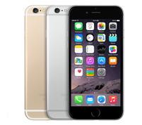 گوشی موبایل اپل آیفون 6 – 16 گیگابایت